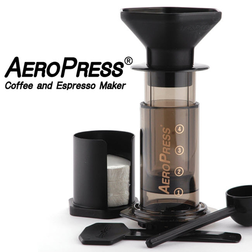 http://coffeeinside.godohosting.com/01_weblink/01_page/07_supplies/03_extraction/AEROPRESS/500_aeropress_icon.jpg